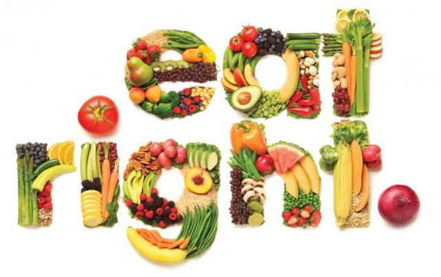 The Department Of Nutrition And Dietetics Commemorates National