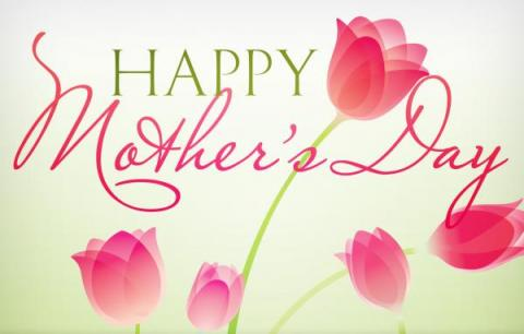 SWRHA Mother's Day